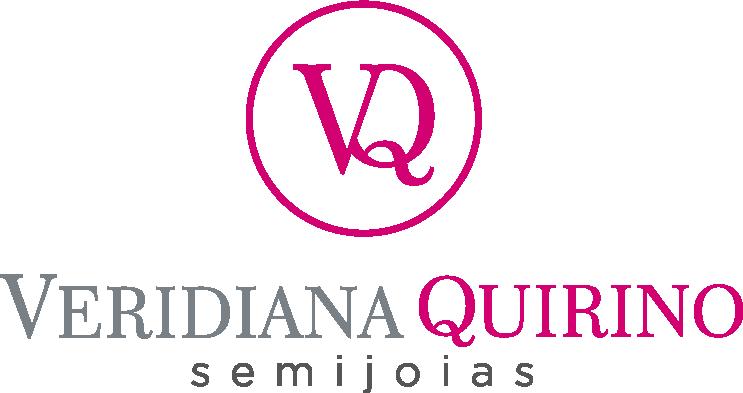 Veridiana Quirino – Loja especializada em semijoias.